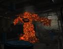 CoalGolem01