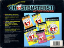 GB2ActivityFunBoxByHoneyBearBooksSc02