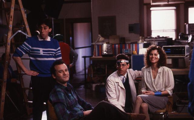 File:Ghostbusters 1984 image 035.jpg