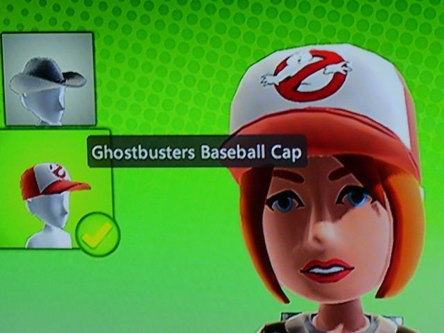 File:XboxGBAvatarItemCap.jpg