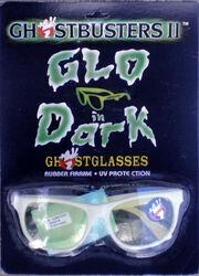 GB2 Glo In Dark Ghostglasses1