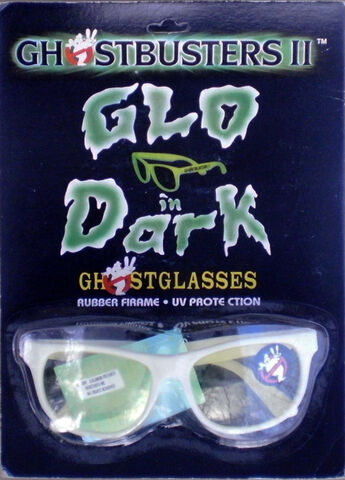 File:GB2 Glo In Dark Ghostglasses1.jpg