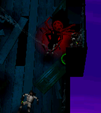 File:SpiderWitchSVP02.png