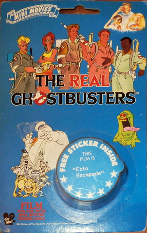 File:EctoEscapadeRGBMiniMoviesSc01.png