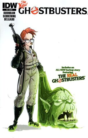 File:GhostbustersOngoingVol2Issue3CoverA.jpg