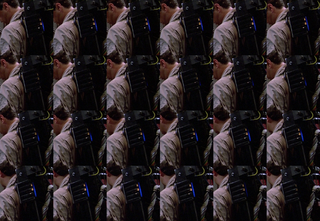 File:RaysPowercelllightsGB1bluraycollage.png
