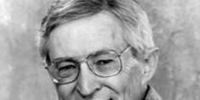 Stan Phillips