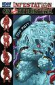 GhostbustersInfestation1CoverA