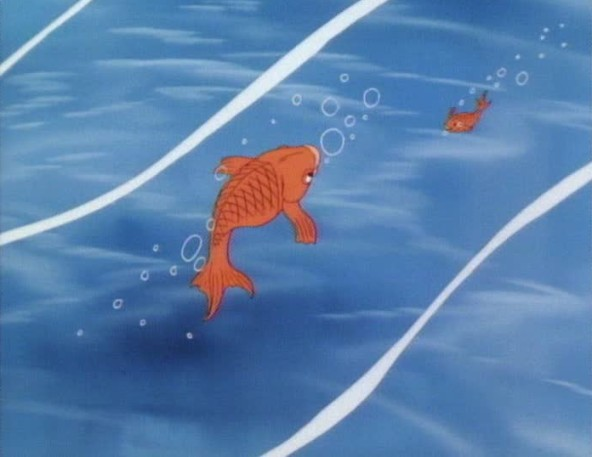 File:GiantGoldfish01.jpg