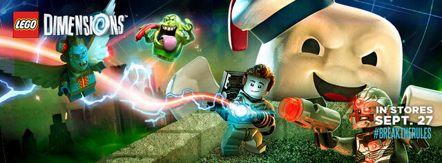 File:Lego Dimensions Facebook Title Image.jpg