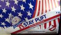 StayPuftMarshmallow10packByKingswaySc01