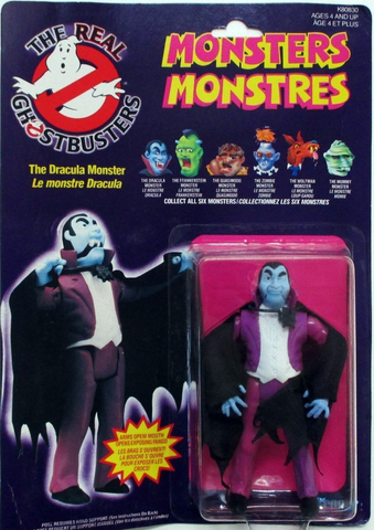 File:CanadaClassicMonstersDracula01.png