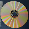 GB2LaserDisc1989Sc03