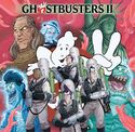 GhostbustersTheBoardGameIIBoxFrontCoverPreview01