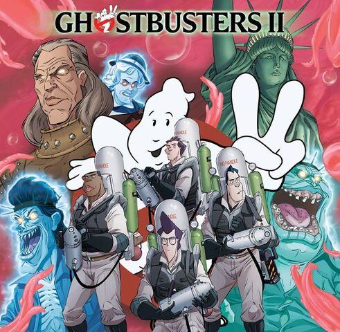 File:GhostbustersTheBoardGameIIBoxFrontCoverPreview01.jpg