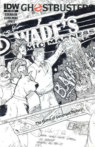 File:GhostbustersIssue9CoverRIWadesComicMadness.jpg