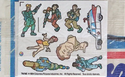 RGB1987StickersHeroes3ByKelloggsSc01