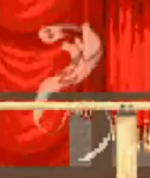 File:Will-O-The-Wisp GBA.png