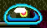 File:G-Cell.jpg