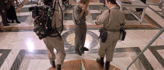 File:GB2film1999chapter16sc034.png