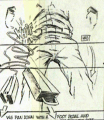 File:1999dvdstoryboardsghostsmashers06.png