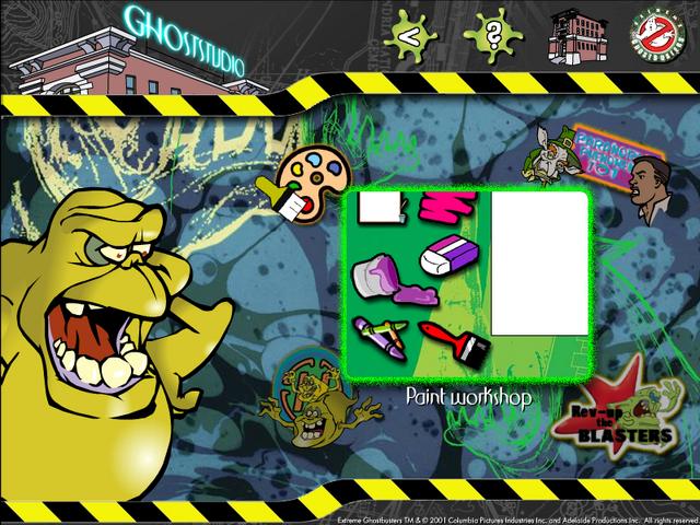 File:Egb creativity screen11.png