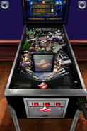 GB Pinball Mobile6