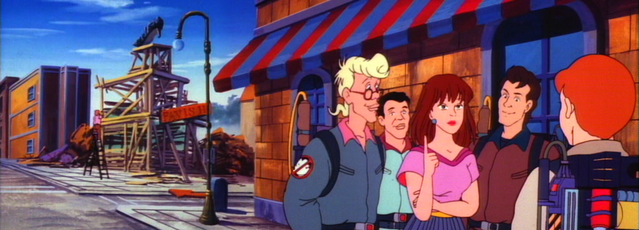 File:GhostbustersinLookHomewardRayepisodeCollage.png