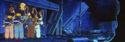 GhostbustersinJaninesDayOffepisodeCollage6