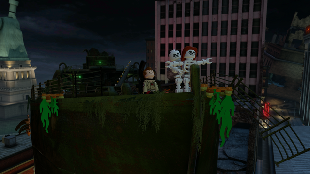 File:Lego Dimensions Titanic Movie Reference in GB World.png