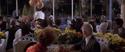 GB1film1999chapter18sc012