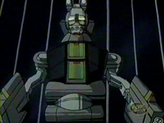 File:RoboBuster.png