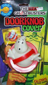 TheRealGhostbustersDoorKnobCoversbySuperiorNoGhost