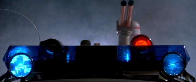 File:Ecto-102.png