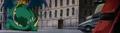 Thumbnail for version as of 21:01, November 29, 2012