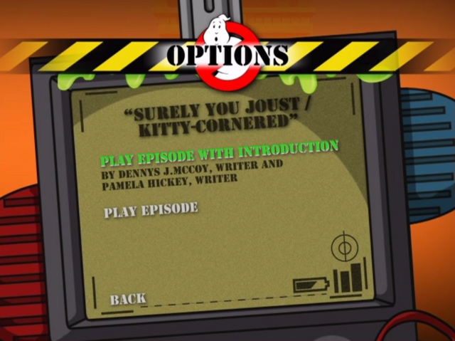 File:TheRealGhostbustersBoxsetVol4disc3episode109.png