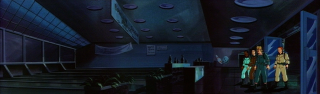 File:BowlingAlleyinNotNowSlimerepisodeCollage.png