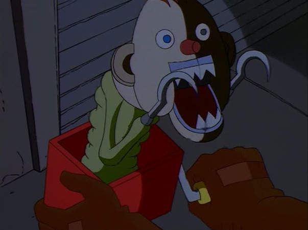 File:EvilClownToy01.jpg