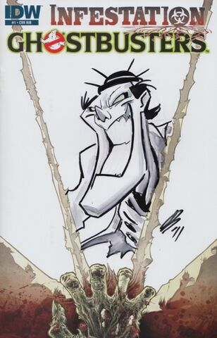 File:GhostbustersInfestationIssueOneCoverRIBTonyScoleri.jpg