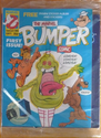 MarvelBumper01cover01V4Sc01