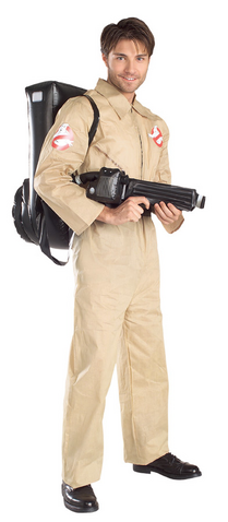 File:RubiesGhostbustersMen1sc01.png