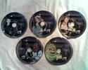 Discs1