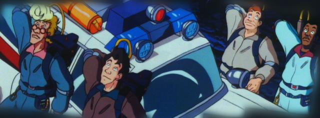 File:GhostbustersinLostAndFoundryepisodeCollage2.png