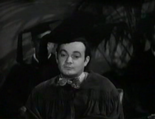 File:TheBoweryBoysSpookBusterssc03.png