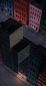 CityLandscapeinTwoFacesofSlimerepisodeCollage