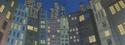 CitylandscapeinSlimerIsThatYouepisodeCollage2