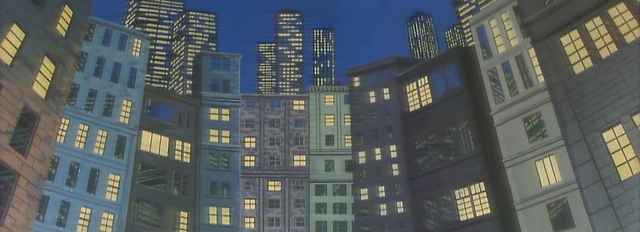 File:CitylandscapeinSlimerIsThatYouepisodeCollage2.png