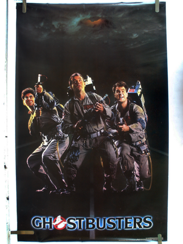 File:GhostbustersPosterOfficialMerchandise198486EditSc01.png