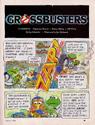 MuppetGBparodypage01