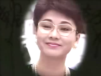 File:TheGhostbusterGangIntroSc03.png